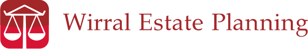 Wirral Estate Planning – Estate Planning for Later Life